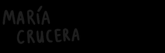 María Crucera